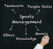 Sports Management Careers The Complete Guide To Careers In Sports Management