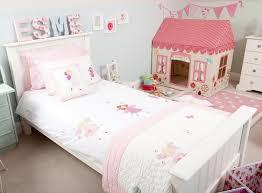 fairy duvet cover single focus bedding regarding remodel 16
