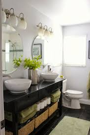 Bathroom Suites Ikea 17 Best Images About Me Ing Bath On Pinterest Gift Cards