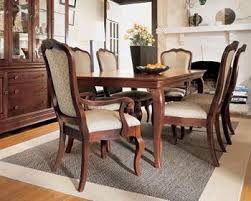 thomasville living room chairs. Brilliant Design Thomasville Dining Room Furniture Sumptuous . Living Chairs D