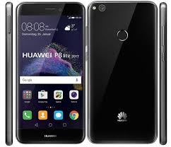 huawei p8 specification. huawei p8 lite 2017 specification