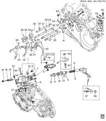 wiring 1967 dodge charger schematic 1966 wiring discover your 1966 mustang door diagram