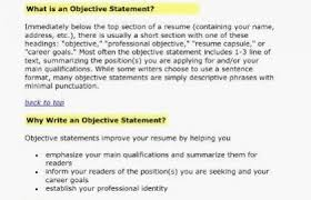 Strong Resume Examples Good Words To Use On Resume Fresh Strong Resume Examples Beautiful