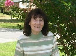 Ivy Crawford Obituary