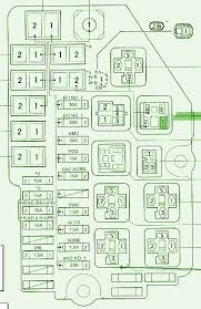 subaru forester radio wiring diagram on subaru images free Subaru Forester Electrical Diagram subaru forester radio wiring diagram 16 2002 subaru forester radio schematic 1999 subaru legacy stereo wiring diagram 2003 subaru forester electrical diagram