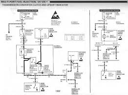 cruise control make into tcc switch? third generation f body 700r4 wiring plug at 700r4 Tcc Wiring Diagram