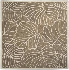 8 x 8 square area rugs 8 x 8 square rugs