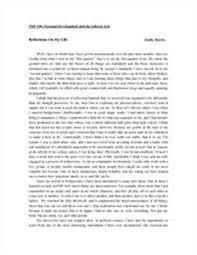 management essays change management essays