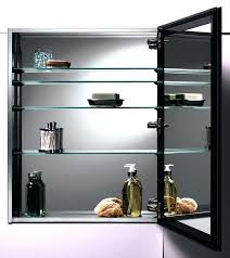 black bathroom storage cabinet. Bathroom Storage Cabinets Wall Mount Furniture Design And Decoration Using Modern Black Mirrored Clear Glass Cabinet