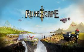 """""""Runescape""""的图片搜索结果"""
