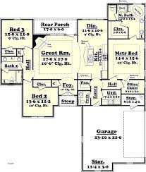 luxury house plans to square feet 1900 sq ft kerala full size