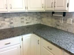 gray granite countertops light gray granite granite e granite with white and light gray tiles ideas gray granite