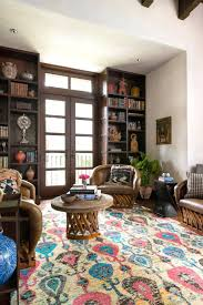 rug and home kannapolis nc choosing a rug can be an overwhelming design decision from style rug and home kannapolis nc