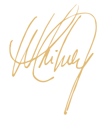 <b>Whitney Houston</b> | Rock & Roll Hall of Fame