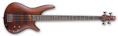 electric basses sr sr500 ibanez guitars
