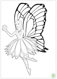 fairies printable coloring pages and the pirate fairy barbie princess rise of guardians tooth full size