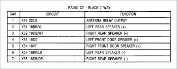 dodge stereo wiring diagrams medium size of wiring diagram dodge ram dodge stereo wiring diagrams dodge ram stereo wiring diagram dodge neon radio wiring diagram 07 dodge