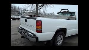 2002 Chevrolet Silverado 1500 pickup truck for sale | sold at ...