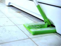 Tile U0026 Laminate Floor Cleaning Tips From Swiffer