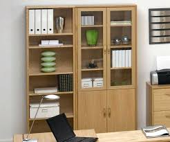 office cabinets design. Home Office Cabinets To Go The Best Images On . Built In File Cabinet Design