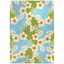 3 5 rugs for your living room decor cool homefires surfer hibiscus outdoor rug