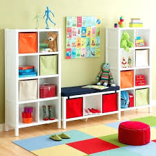 diy childrens bedroom furniture. Diy Kids Bedroom Storage Large Size Of Ideas For Furniture Decor  JGUMLXK Childrens E