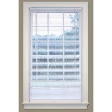 50 Inch Window Blinds