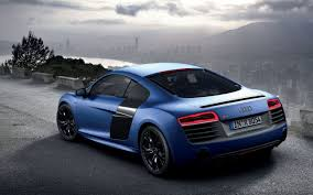 audi r8 wallpaper blue. Simple Blue To Audi R8 Wallpaper Blue I Like Waste My Time