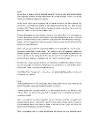 toefl essay example cover letter toefl essay examples toefl ibt   how to prepare for the toefl essay book s com carpinteria rural friedrich