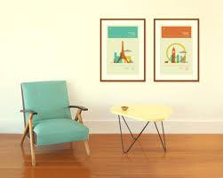 stylish nursery furniture. Mid Century Modern Nursery Furniture Il Fullxfull.419035916 Sz6k Ideas Stylish