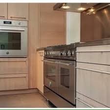 aa appliance repair. Exellent Repair Photo Of Au0026A Appliance Repair  Irvine CA United States On Aa A