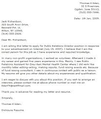 government relations resumes public affairs cover letter omfar mcpgroup co