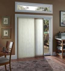 accordion sliding glass doors accordion aluminum glass patio exterior inches sliding doors accordion blinds