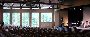 church sanctuary chairs. Fan Shape Church Chair Layout Sanctuary Chairs