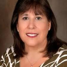 Lois Goldman - Real Estate Agent in Sherborn, MA - Reviews   Zillow