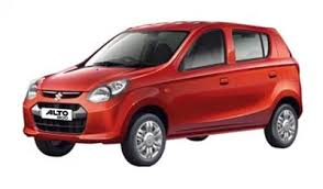 maruti car manuals wiring diagrams pdf fault codes maruti suzuki alto 800