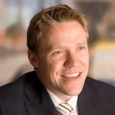 Nathan Smith | Deloitte Australia | Associate Director, Deloitte Access  Economics