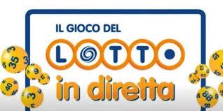Play lotto online at multilotto.net. Estrazioni Lotto E Superenalotto Oggi Sabato 30 Gennaio 2021 Tutti I Numeri Vincenti Risultati Almanacco E