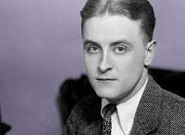 f scott fitzgerald to ernest hemingway the  6 1927 f scott fitzgerald to ernest hemingway the american reader