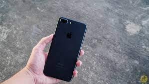 Đánh giá iPhone 7 Plus sau hơn 4 năm ra mắt: Vẫn được yêu thương?