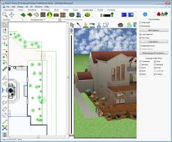 Small Picture Architect 3D Gold 2017 Design and equip your dream home down to