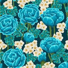 Beautiful Patterns Mesmerizing Beautiful Flower Seamless Patterns Retro Vector Set Free Vector In