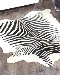 zebra print rug black and white zebra print rug gallery images of rug regarding zebra print zebra print rug
