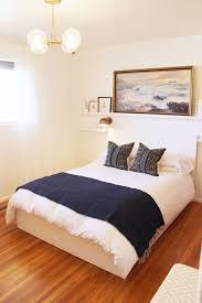 10 Small Bedroom Designs  HGTVInterior Design My Room