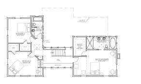 10 Floor Plan Mistakes And How To Avoid Them In Your Home Floor Plans With Stairs