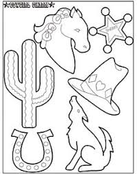 8a3e2aefe3a18f206f5cc0a4f3897a52 blank dala horse template cultural crafts for kids pinterest on auction bid sheet template free