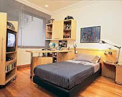 simple teen boy bedroom ideas. Picture Gallery Of The Cool Teen Boy Bedroom Ideas Simple