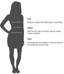 Womens Oakley Clothing Size Chart