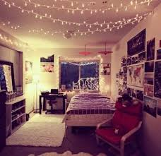 girl college bedrooms 15 cool college bedroom ideas me casa
