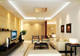 interior led lighting for homes. Interior Led Lighting For Homes T